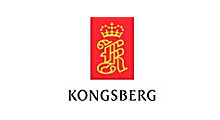 Kongsberg – En fornøyd kunde etter leveranse av Project for the web og MS Project