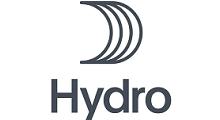 Intersoft har levert Project for the web og MS Project til Hydro