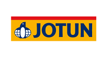 Intersoft har levert Project for the web til Jotun
