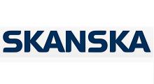Intersoft har levert Project for the web og MS Project til Skanska
