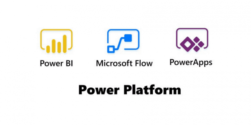 Microsoft Office 365 Power Platform