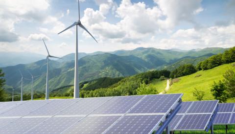 Intersoft har jobbet med prosjekt- og porteføljestyring i energisektoren i flere år.