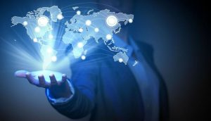 De fleste IT-prosjekter Intersoft har jobbet med de siste årene har vært enten helt eller delvis agile.