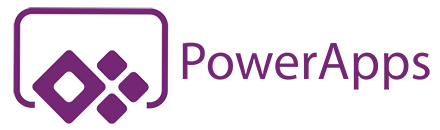 power apps fra intersoft