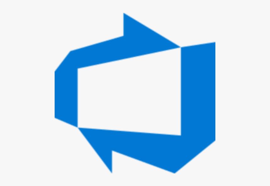 Intersoft leverer IMS PPM basert på Project for the web som planlegggingsverktøy.